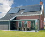 Ferienhaus Ganuenta, Colijnsplaat, Sommer