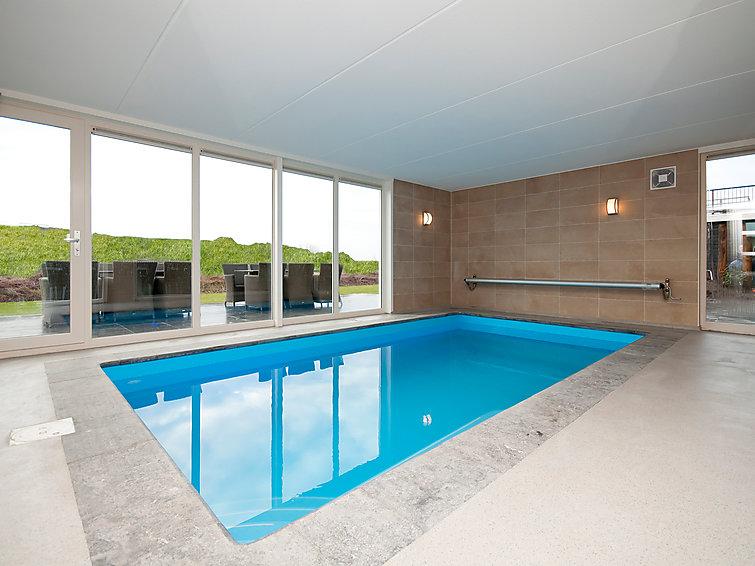 Hoeveel chloor mag een zwembad hebben beauty wellness