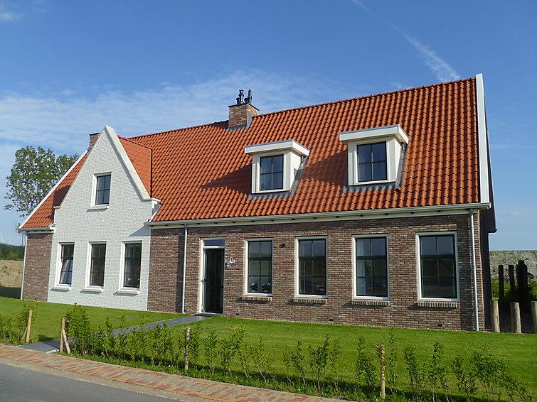 NL-ZL-0105