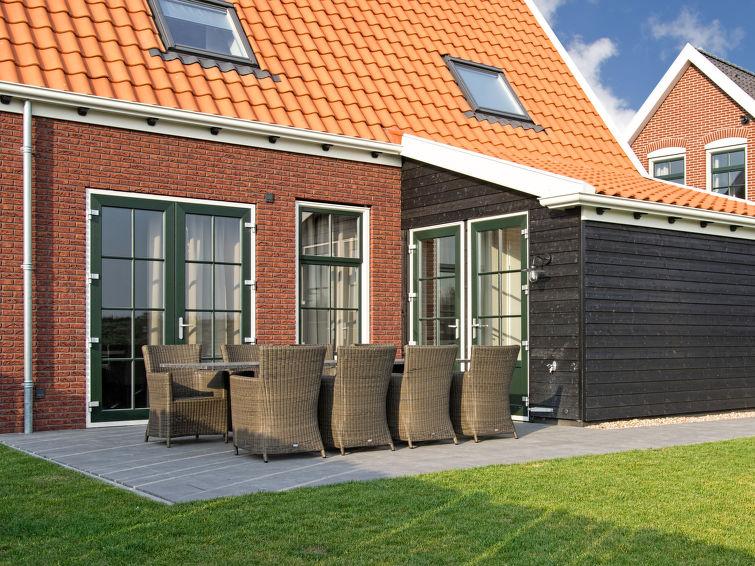 NL-ZL-0104 Colijnsplaat