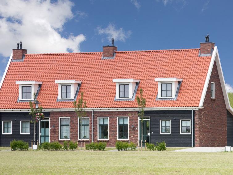 NL-ZL-0130 Colijnsplaat