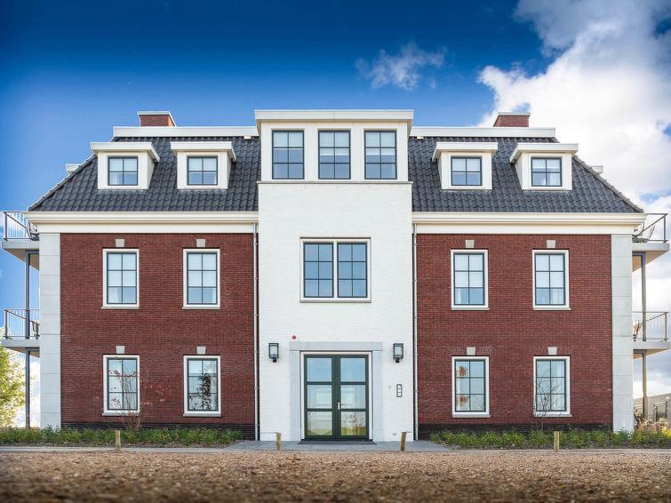 NL-ZL-0134 Colijnsplaat