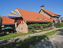 Wissenkerke - Ferienwohnung Ster