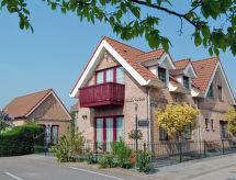 Groede - Apartment 't Hoekhuus