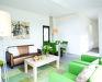 Foto 4 exterieur - Vakantiehuis Droompark Bad Meersee, Nieuwvliet