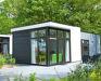 Vakantiehuis Droompark Bad Meersee, Nieuwvliet, Zomer