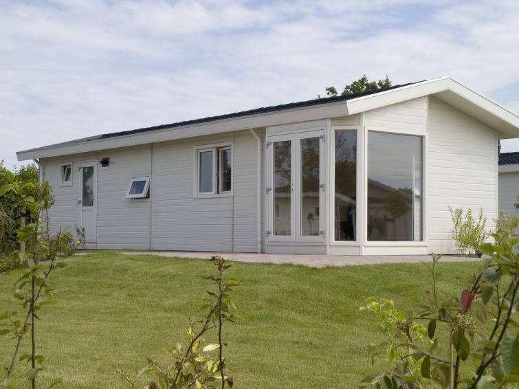 Vakantiehuizen Sluis INT-NL4511.110.5