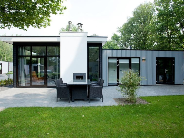 Vakantiehuizen Sluis INT-NL4511.120.10