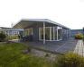 Foto 9 exterieur - Vakantiehuis Type F, Breskens
