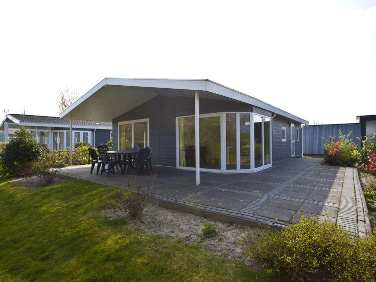 DroomPark Schoneveld - 1