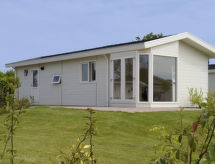 Breskens - Holiday House Type G