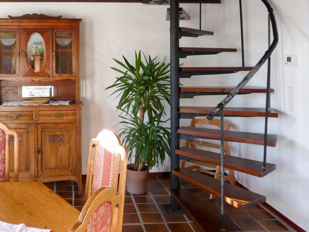 Ferienhaus Helmrich (BRE250) (326421), Sasput, , Seeland, Niederlande, Bild 9