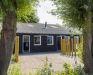 Foto 12 exterieur - Vakantiehuis Luxe 6 persoons, Retranchement