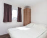 Bild 7 Aussenansicht - Ferienhaus Marina Beach, Hoek