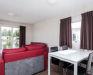 Bild 4 Aussenansicht - Ferienhaus Marina Beach, Hoek