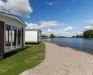 Bild 10 Aussenansicht - Ferienhaus Marina Beach, Hoek