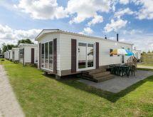 Hoek - Maison de vacances Marina Beach