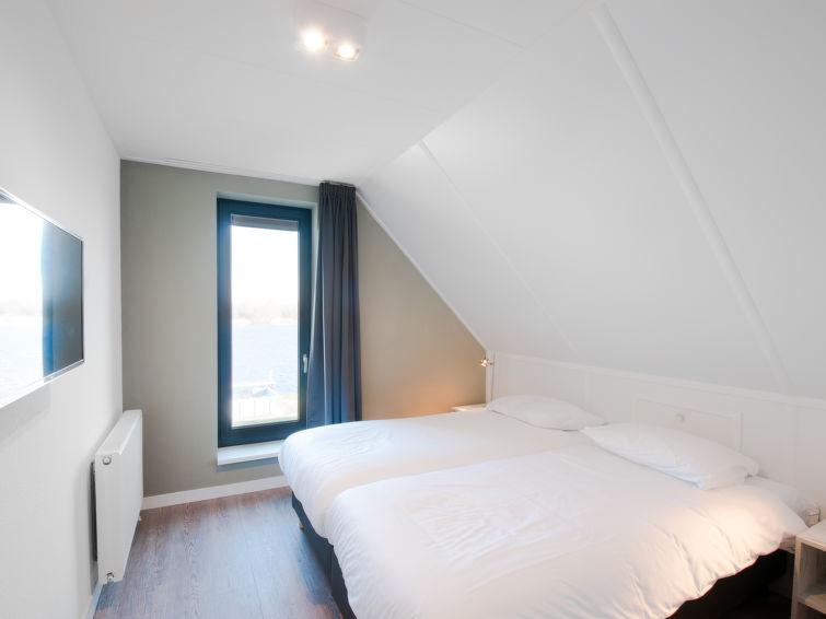 Oesterdam Resort - 3
