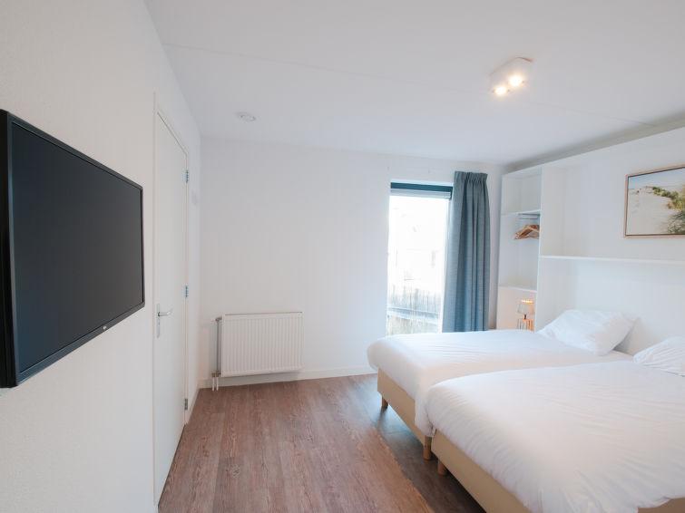 Oesterdam Resort - 2