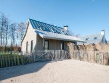 Tholen - Maison de vacances Oesterdam Wellness 6
