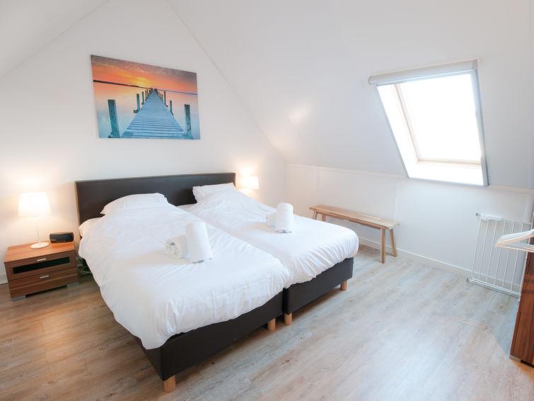 Oesterdam Resort - 6