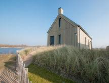 Tholen - Maison de vacances Oesterdam Lounge 4