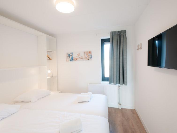 Oesterdam Resort - 4