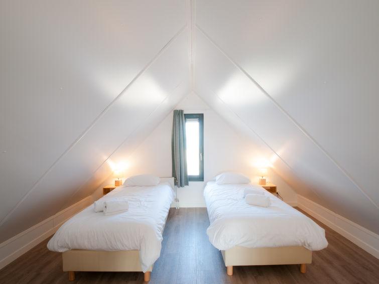 Oesterdam Resort - 5