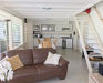 Foto 2 interieur - Vakantiehuis Bungalow 57, Stavenisse