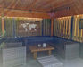 Foto 10 interieur - Vakantiehuis Bungalow 57, Stavenisse