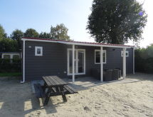 Udenhout - Vacation House Duinhoeve
