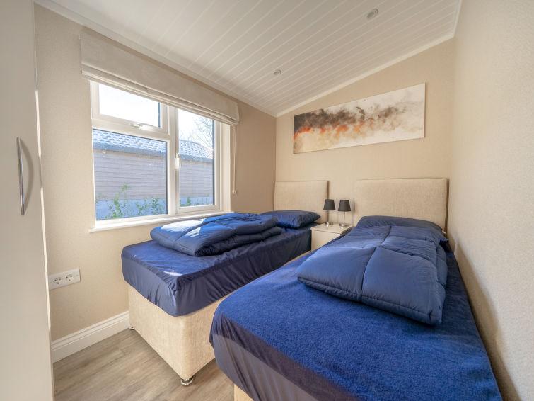 EuroParcs Resort Kaatsheuvel - 6