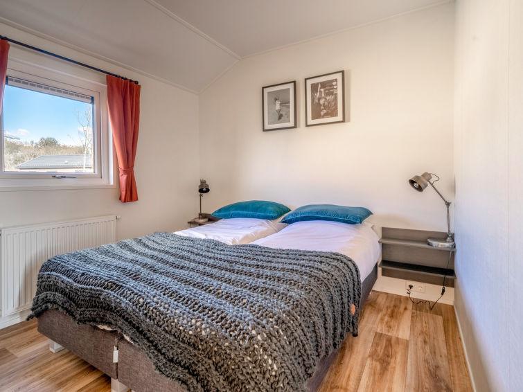 EuroParcs Resort Kaatsheuvel - 5