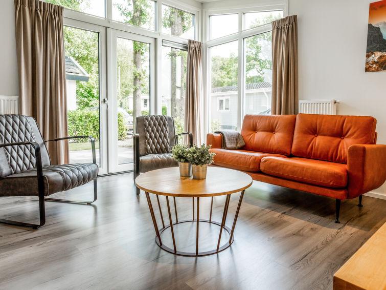 Residence de Leuvert