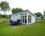 Maison de vacances Residence de Leuvert, Cromvoirt, Eté