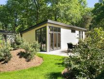 Aalst - Vacation House Comfort 6 personen