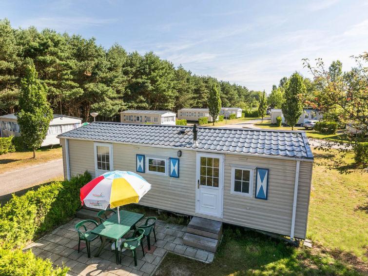 Ferienhaus Prinsenmeer
