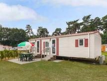 Vakantiehuis Asten-Ommel INT-NL5724.500.18