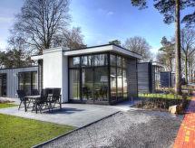 Belfeld - Vakantiehuis DroomPark Maasduinen