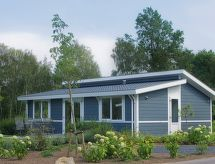 Belfeld - Holiday House Type E