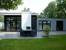 Belfeld - Ferienhaus Type CUB4