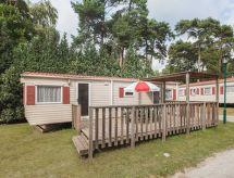Herkenbosch - Casa de vacaciones Elfenmeer