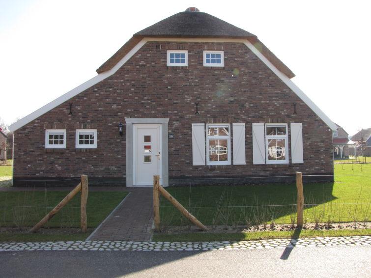 Buitenhof De Leistert - 0