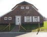 Foto 2 exterior - Casa de vacaciones 9 persoons Comfort, Roggel