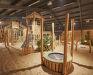 Foto 14 exterieur - Vakantiehuis 13 persoons Luxe, Roggel