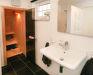 Foto 7 exterieur - Vakantiehuis 13 persoons Luxe, Roggel