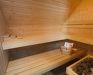 Foto 10 exterieur - Vakantiehuis 13 persoons Luxe, Roggel