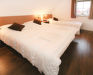 Foto 6 exterieur - Vakantiehuis 13 persoons Luxe, Roggel