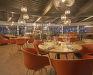 Foto 11 exterieur - Vakantiehuis 13 persoons Luxe, Roggel