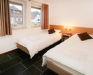 Foto 8 exterieur - Vakantiehuis 13 persoons Luxe, Roggel